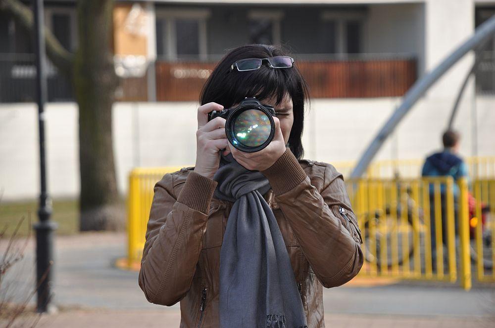 kobieta detektyw agencja detektywistyczna warszawa