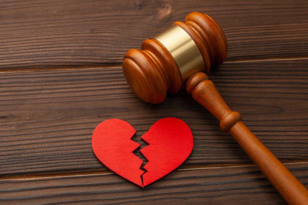 adwokat rozwody