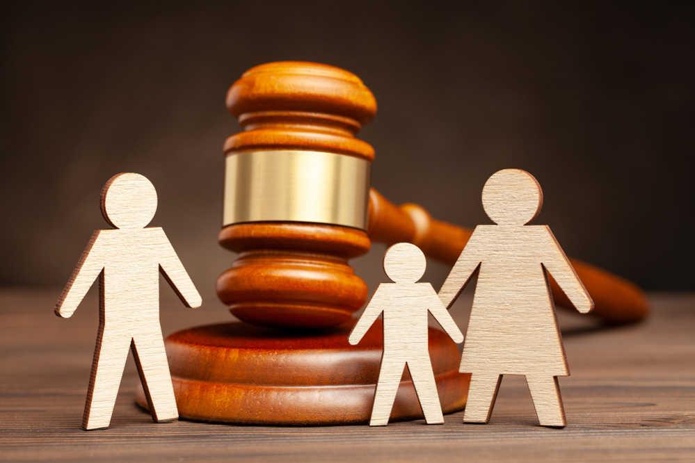 dobry adwokat rozwody